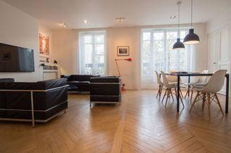 Appartement 2 chambres Paris 12° Gare de Lyon