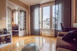 Apartamento Rue De Lourmel París 15°