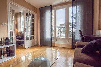 Commerce – La Motte Picquet 巴黎15区 1個房間 公寓