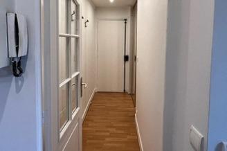 Apartamento Boulevard De Magenta Paris 10°