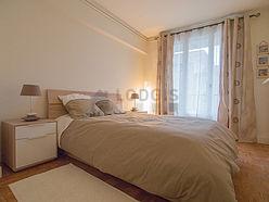 Квартира Seine st-denis Est - Спальня