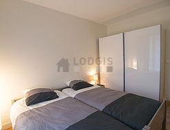 公寓 Seine st-denis Est - 房間 2