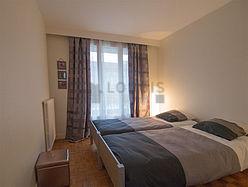 Apartamento Seine st-denis Est - Dormitorio 2