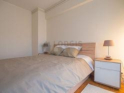 Apartment Seine st-denis Est - Bedroom
