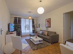 Appartement Seine st-denis Est - Séjour