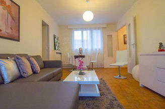 Les Lilas 2個房間 公寓