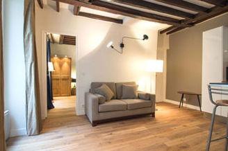 Appartement Cours Béranger Hauts de seine Sud