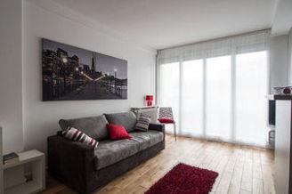 Apartment Rue De Javel Paris 15°