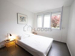 Appartamento Haut de Seine Sud - Camera