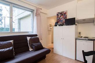 Квартира Rue Parmentier Haut de seine Nord