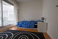Apartment Haut de seine Nord - Bedroom 3