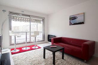 Apartamento Rue Lecourbe Paris 15°