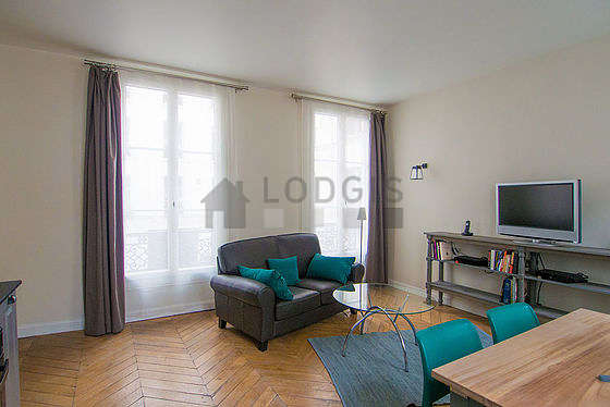location appartement paris x