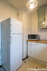 Appartement Val de marne sud - Cuisine