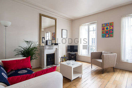 Stunning Tassa Soggiorno Parigi Photos - Casa & Design 2018 ...