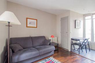 Wohnung Rue De Charenton Paris 12°