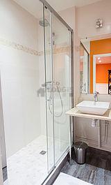 公寓 巴黎17区 - 浴室 2