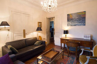 Appartement Boulevard Magenta Paris 10°