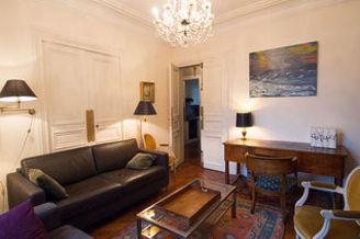 Appartement Boulevard Magenta Paris 10°