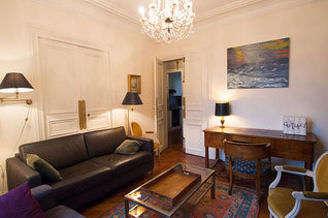 Gare du Nord – Gare de l'Est Paris 10° 2 bedroom Apartment