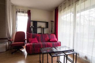 Appartamento Rue Du Chemin Vert Haut de Seine Sud