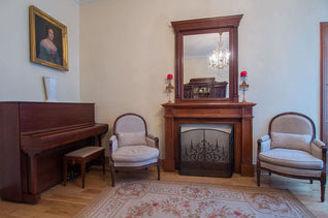 Appartamento Rue Du Faubourg Saint-Honoré Parigi 8°