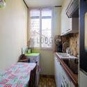 Appartement Hauts de seine Sud - Cuisine