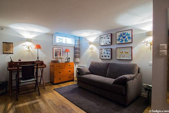 depot vente meuble paris 12. Black Bedroom Furniture Sets. Home Design Ideas