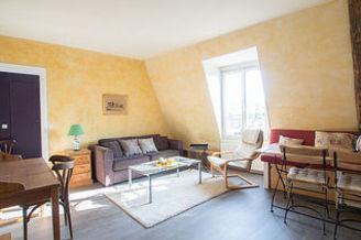 Appartement Avenue Charles De Gaulles Haut de seine Nord