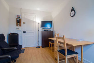 Apartamento Avenue De Friedland Paris 8°