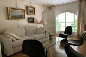 Квартира Rue De Montpensier Париж 1°
