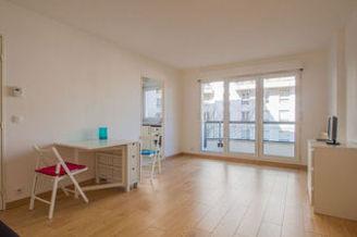 Apartement Rue Charles Lorilleux Haut de seine Nord