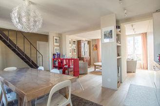 Apartamento Rue Du Faubourg Saint-Antoine Paris 12°