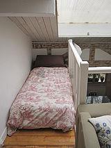 Haus Paris 15° - Zwischenstock
