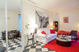 Appartement Rue Du Colisée Paris 8°
