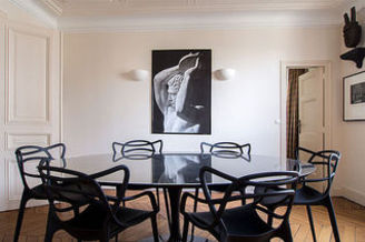 Appartamento Rue De Mézière Parigi 6°