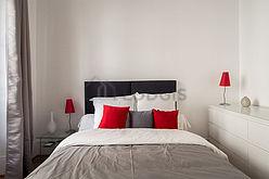 公寓 巴黎7区 - 房間