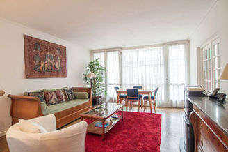 Gambetta París 20° 1 dormitorio Apartamento