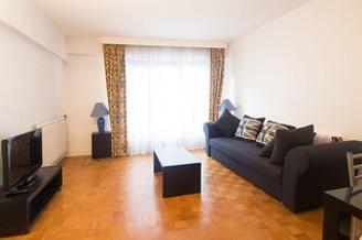 公寓 Allée Ferrand Haut de seine Nord