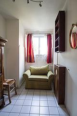 公寓 巴黎15区 - 房間 3