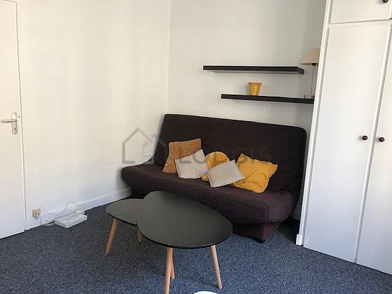 Location studio neuilly sur seine 92200 meubl 20 m - Location appartement meuble neuilly sur seine ...