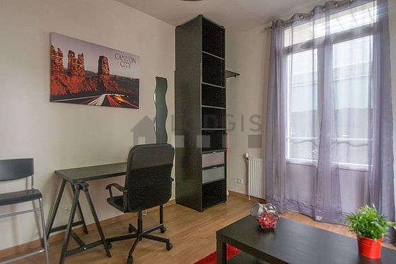 location studio meuble hauts de seine