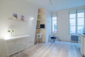 Appartamento Rue Chanoinesse Parigi 4°