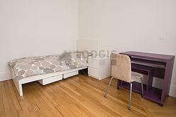 Дом Haut de seine Nord - Спальня 2
