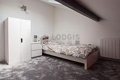 Дом Haut de seine Nord - Спальня 5