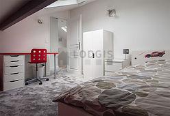 Casa Haut de Seine Nord - Camera 5