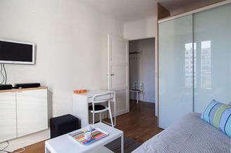 Commerce – La Motte Picquet Paris 15° studio