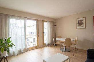 Pigalle – Saint Georges Parigi 9° 1 camera Appartamento