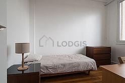 Wohnung Hauts de seine Sud - Schlafzimmer 2