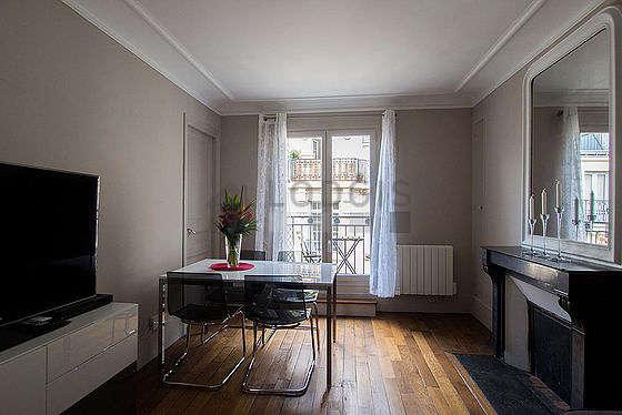 Location Appartement  Chambres Avec Ascenseur Paris  Rue De L